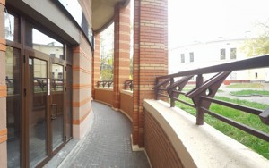 Нежитлове приміщення, Лесі Українки бул., Київ, E-38690 - Фото 5