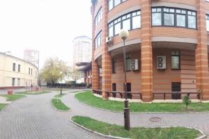 Нежилое помещение, Леси Украинки бульв., Киев, E-38690 - Фото 7