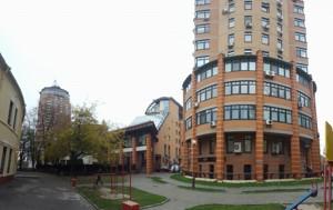 Нежитлове приміщення, Лесі Українки бул., Київ, E-38690 - Фото 8