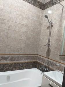 Квартира Жабаева Жамбила, 7д, Киев, R-27631 - Фото 14
