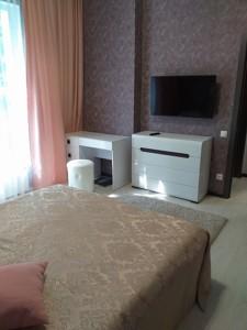 Квартира Жабаева Жамбила, 7д, Киев, R-27631 - Фото 9