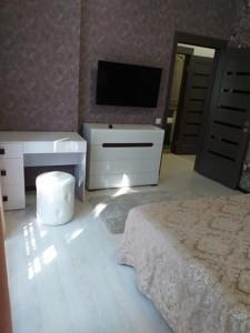 Квартира Жабаева Жамбила, 7д, Киев, R-27631 - Фото 10