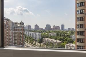 Apartment Lesi Ukrainky boulevard, 7в, Kyiv, Z-557665 - Photo 23