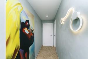 Квартира Леси Украинки бульв., 3, Киев, H-44746 - Фото 22