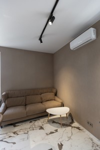 Apartment Lesi Ukrainky boulevard, 7в, Kyiv, Z-557665 - Photo 8