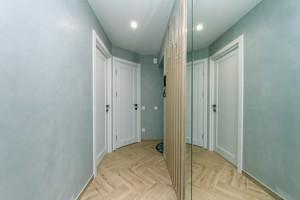 Квартира Леси Украинки бульв., 3, Киев, H-44747 - Фото 20