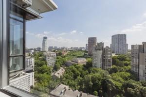 Apartment Lesi Ukrainky boulevard, 7в, Kyiv, Z-557665 - Photo 24