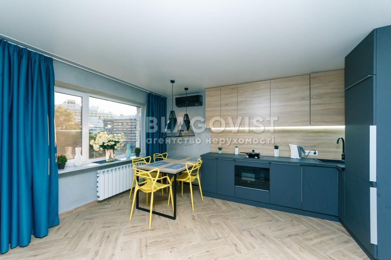 Квартира H-44746, Лесі Українки бул., 3, Київ - Фото 19