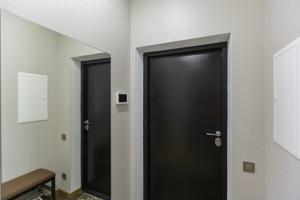 Apartment Lesi Ukrainky boulevard, 7в, Kyiv, Z-557665 - Photo 22