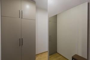 Apartment Lesi Ukrainky boulevard, 7в, Kyiv, Z-557665 - Photo 19