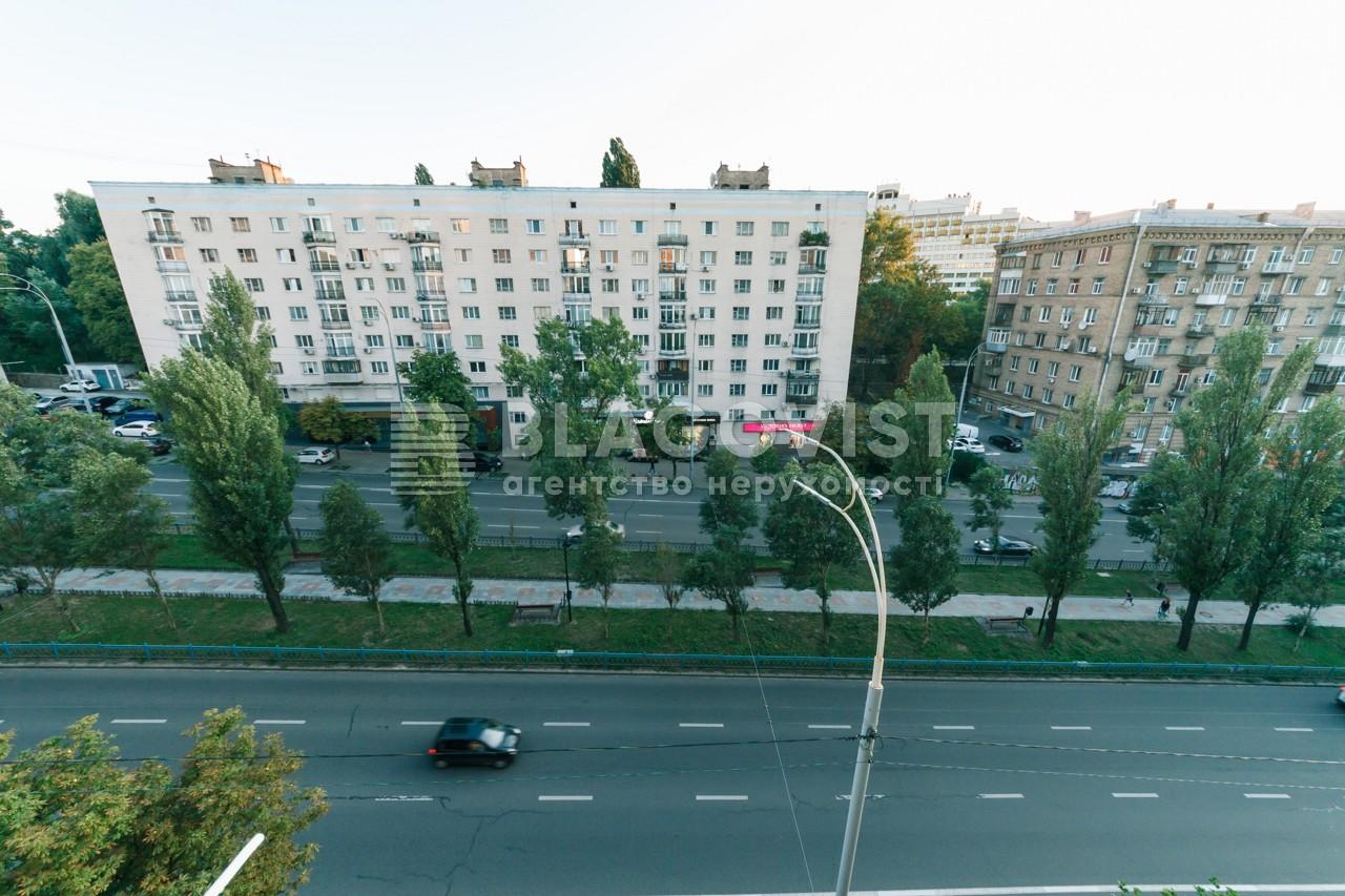 Квартира H-44746, Лесі Українки бул., 3, Київ - Фото 25