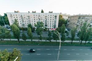 Квартира Леси Украинки бульв., 3, Киев, H-44746 - Фото 24
