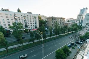 Квартира Леси Украинки бульв., 3, Киев, H-44747 - Фото 25