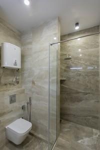 Apartment Lesi Ukrainky boulevard, 7в, Kyiv, Z-557665 - Photo 16