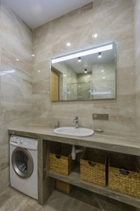 Apartment Lesi Ukrainky boulevard, 7в, Kyiv, Z-557665 - Photo 15