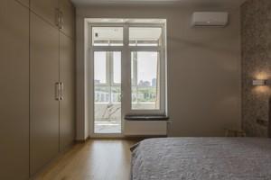 Apartment Lesi Ukrainky boulevard, 7в, Kyiv, Z-557665 - Photo 13
