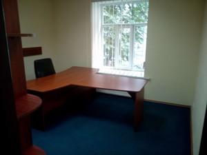 Офіс, Шота Руставелі, Київ, Z-1430205 - Фото 5