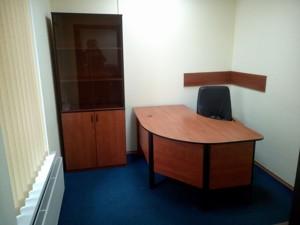 Офіс, Шота Руставелі, Київ, Z-1430205 - Фото 6
