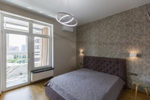 Apartment Lesi Ukrainky boulevard, 7в, Kyiv, Z-557665 - Photo 10