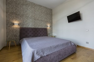 Apartment Lesi Ukrainky boulevard, 7в, Kyiv, Z-557665 - Photo 11