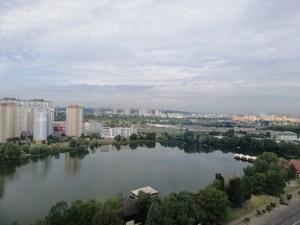Квартира Ревуцького, 9, Київ, H-44755 - Фото 12