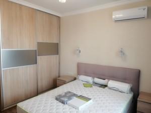 Квартира Ревуцького, 9, Київ, H-44755 - Фото 6