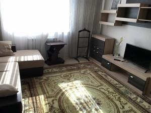 Квартира Патріарха Скрипника (Островського Миколи), 40, Київ, Z-550082 - Фото 6