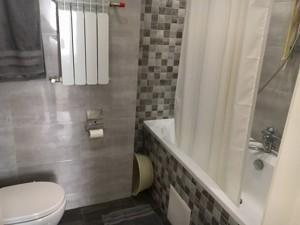 Квартира Патріарха Скрипника (Островського Миколи), 40, Київ, Z-550082 - Фото 12