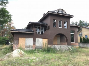 Дом E-38693, Лебедевка (Вышгородский) - Фото 3