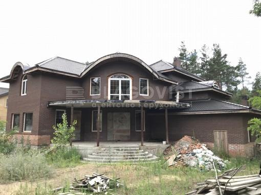 Дом, E-38693