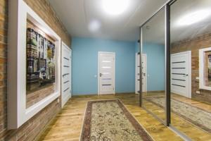 Квартира M-35652, Гавела Вацлава бульв. (Лепсе Ивана), 6/7а, Киев - Фото 22