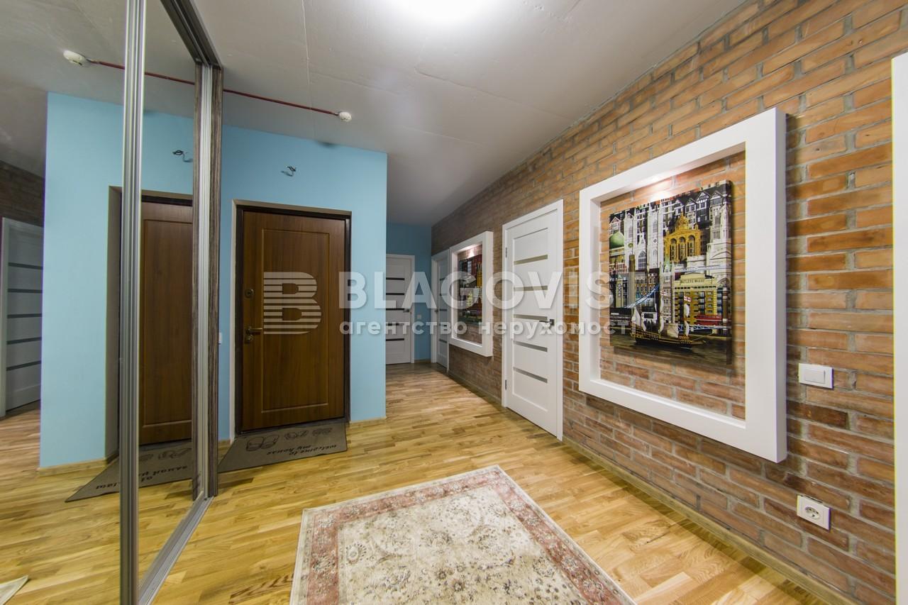Квартира M-35652, Гавела Вацлава бульв. (Лепсе Ивана), 6/7а, Киев - Фото 24