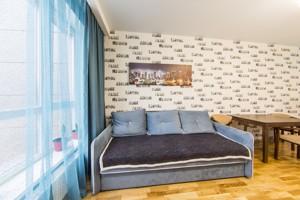 Квартира M-35652, Гавела Вацлава бульв. (Лепсе Ивана), 6/7а, Киев - Фото 7