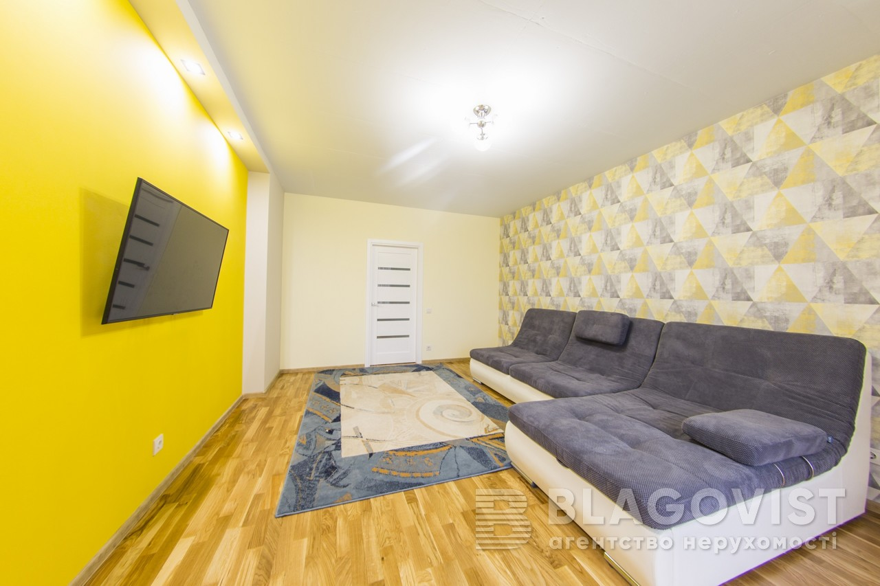 Квартира M-35652, Гавела Вацлава бульв. (Лепсе Ивана), 6/7а, Киев - Фото 11