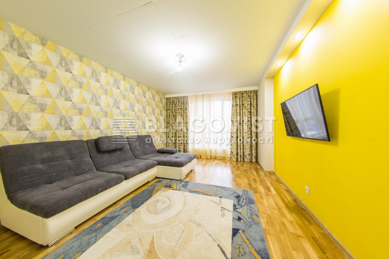 Квартира M-35652, Гавела Вацлава бульв. (Лепсе Ивана), 6/7а, Киев - Фото 13