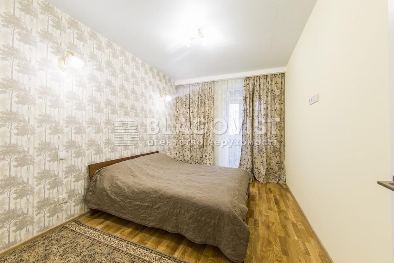 Квартира M-35652, Гавела Вацлава бульв. (Лепсе Ивана), 6/7а, Киев - Фото 14
