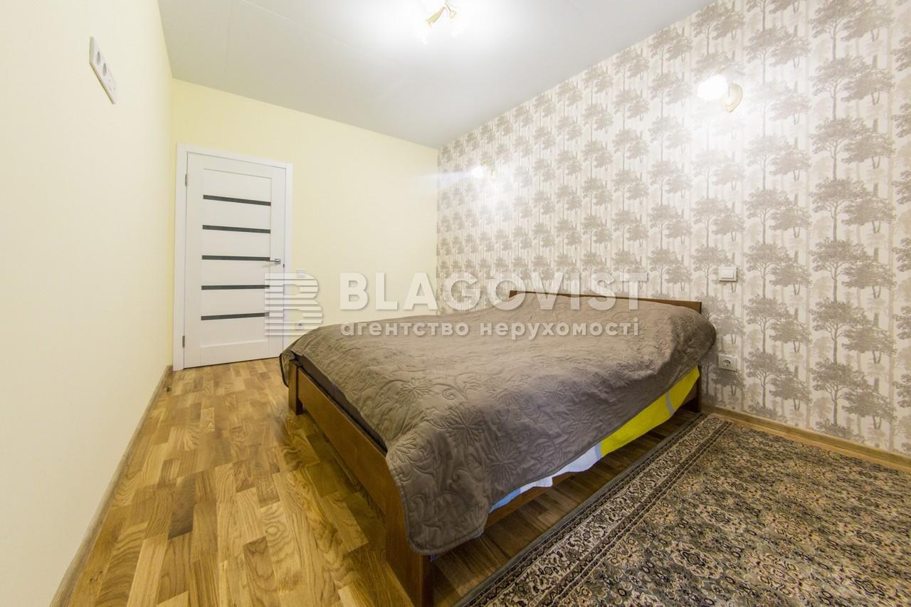Квартира M-35652, Гавела Вацлава бульв. (Лепсе Ивана), 6/7а, Киев - Фото 15