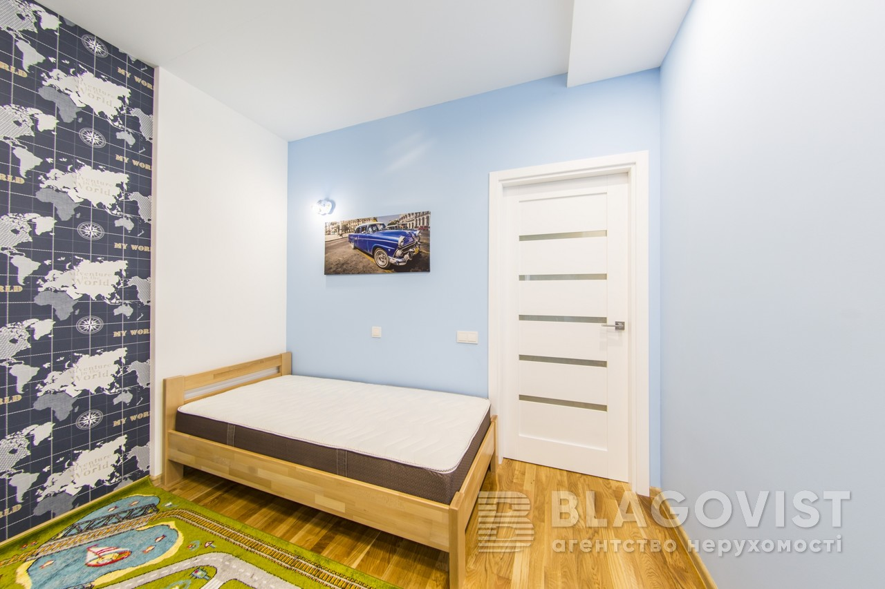 Квартира M-35652, Гавела Вацлава бульв. (Лепсе Ивана), 6/7а, Киев - Фото 16