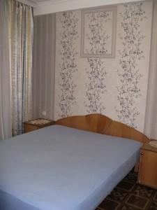Квартира Шамо Игоря бул. (Давыдова А. бул.), 20, Киев, Z-550346 - Фото 7