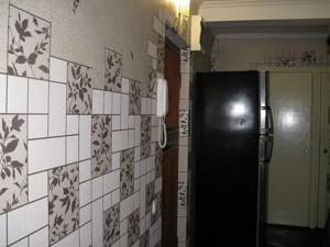 Квартира Шамо Игоря бул. (Давыдова А. бул.), 20, Киев, Z-550346 - Фото 11