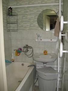 Квартира Шамо Игоря бул. (Давыдова А. бул.), 20, Киев, Z-550346 - Фото 14
