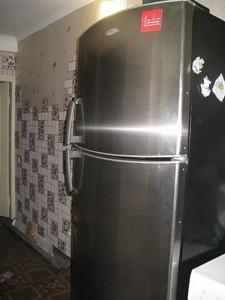 Квартира Шамо Игоря бул. (Давыдова А. бул.), 20, Киев, Z-550346 - Фото 12
