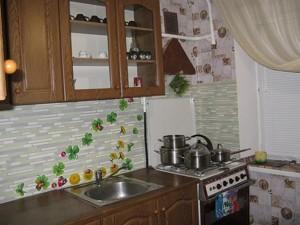 Квартира Шамо Игоря бул. (Давыдова А. бул.), 20, Киев, Z-550346 - Фото 10