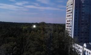 Квартира Бударіна, 9, Київ, R-27667 - Фото 8