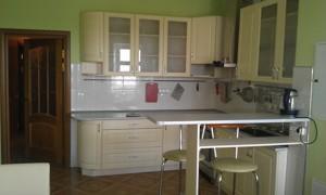 Квартира Бударіна, 9, Київ, R-27667 - Фото3