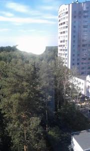 Квартира Бударіна, 9, Київ, R-27667 - Фото 9