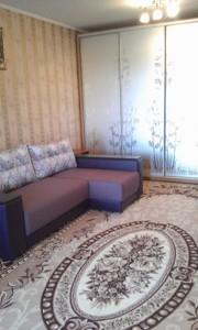 Квартира Бударіна, 9, Київ, R-27667 - Фото 5