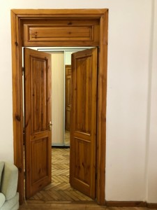 Квартира Шота Руставели, 32, Киев, A-110402 - Фото 16