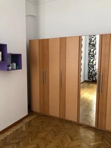 Квартира Шота Руставели, 32, Киев, A-110402 - Фото 6