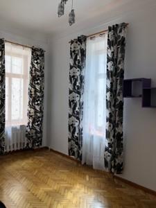 Квартира Шота Руставели, 32, Киев, A-110402 - Фото 5